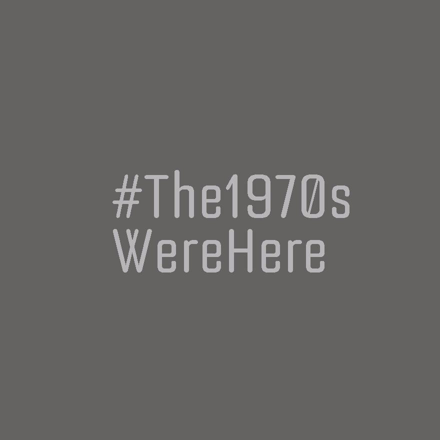 #1970s