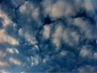 flightsoverhead4