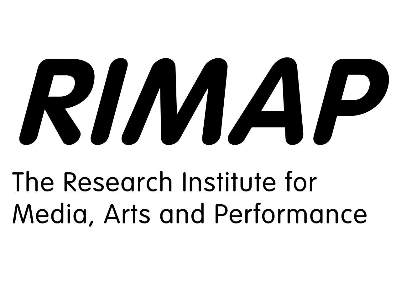 rimap_logo