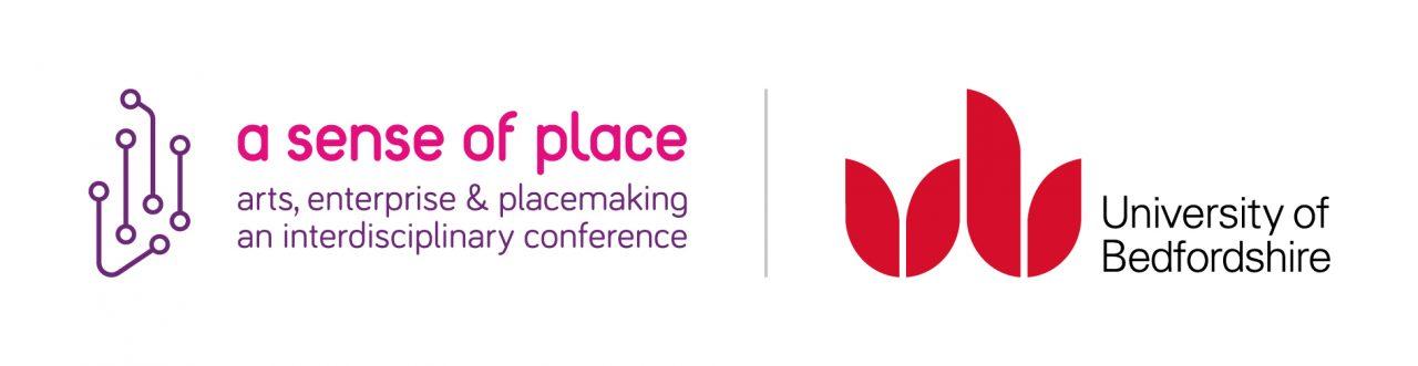 testbeds_conference logo_alongside uob logo_RGB