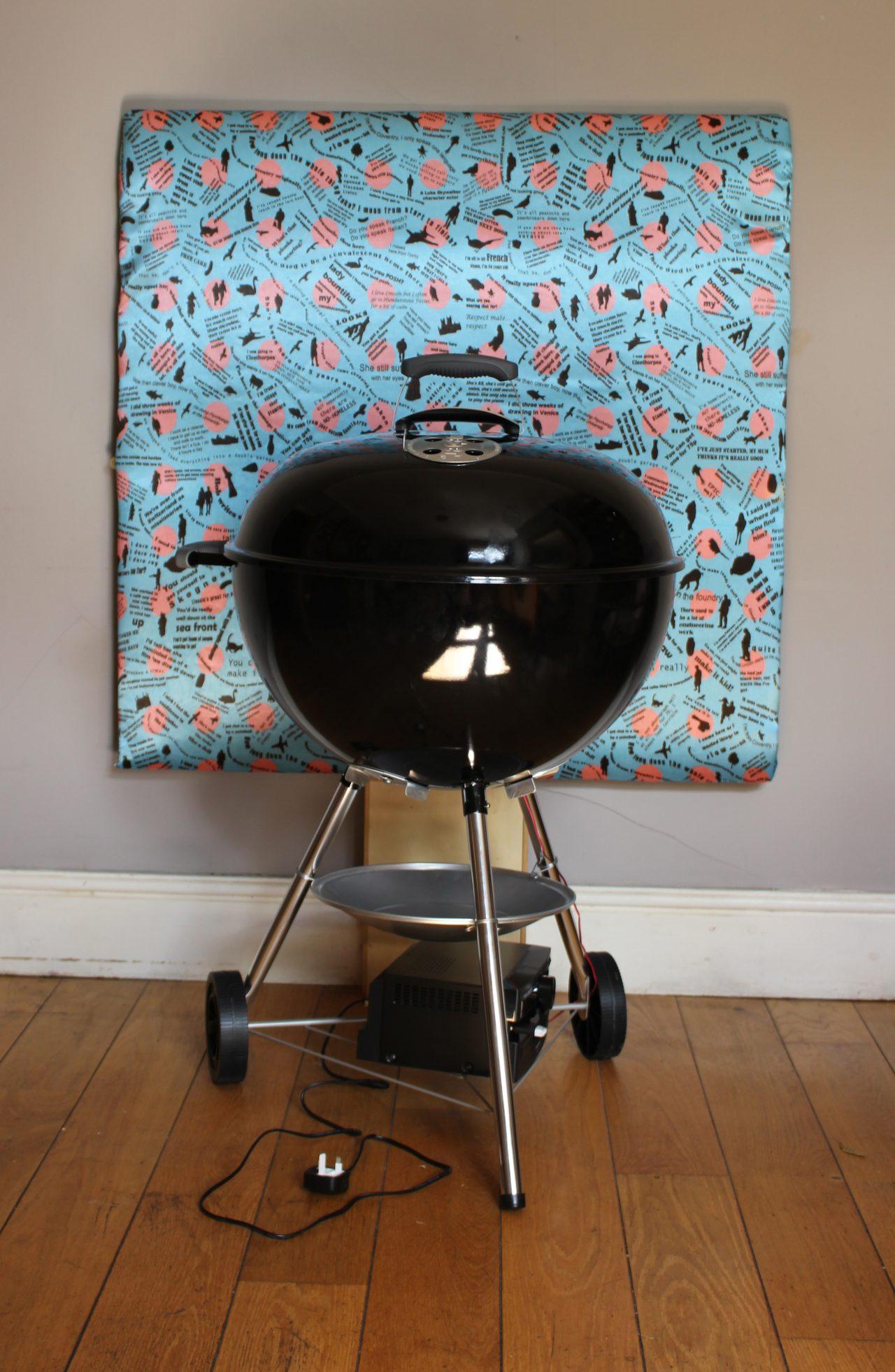 Tom Hackett Barbecue + text 2