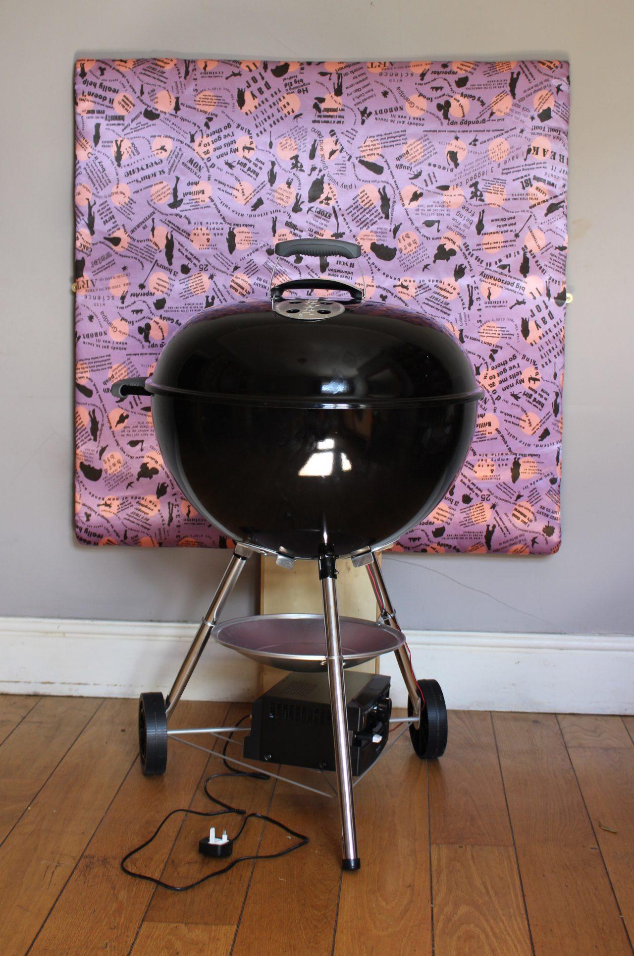Tom Hackett Barbecue + text 3