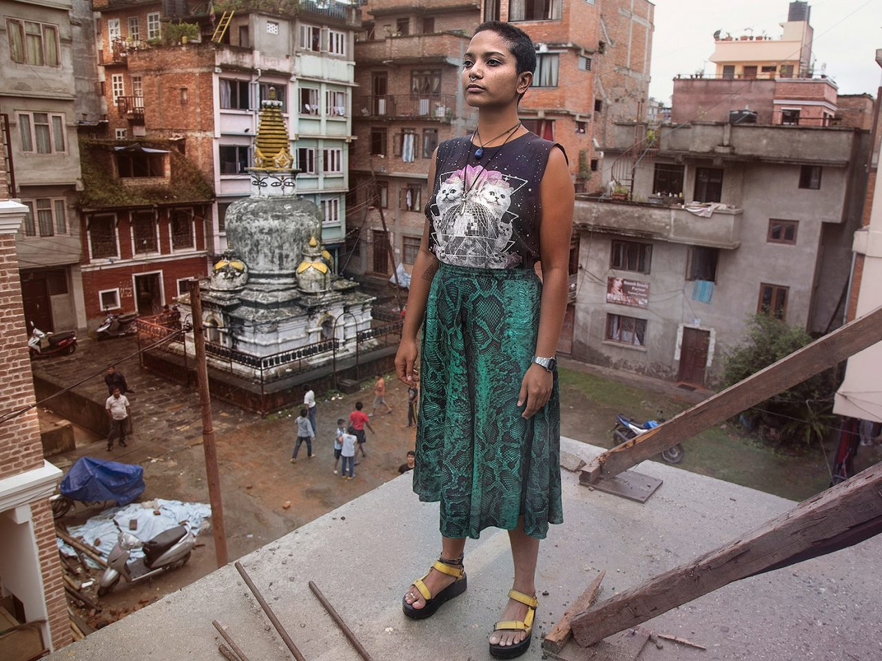 Kathmandhu_girl_IMG_9823 2 resized 30