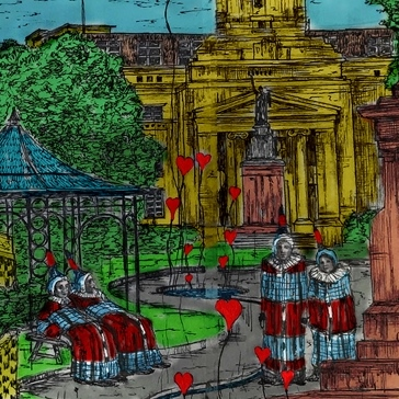 lutonherbaNew-VEIT mural idea-square